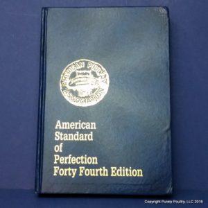 apa-44th-edition