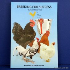Breeding for Success