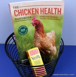 Chicken First Aid Kit