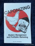 Caponizing Modern Management