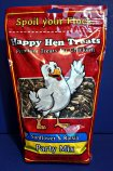 Happy Hens Sunflower & Raisin Party Mix