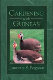 Gardening with Guineas