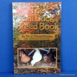 Call Duck Breed Book