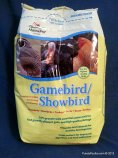 Manna Pro Gamebird Showbird Feed 5 lbs