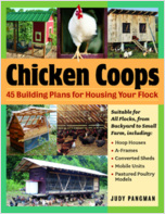 Coop Construction Books