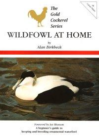 Wildfowl at Home