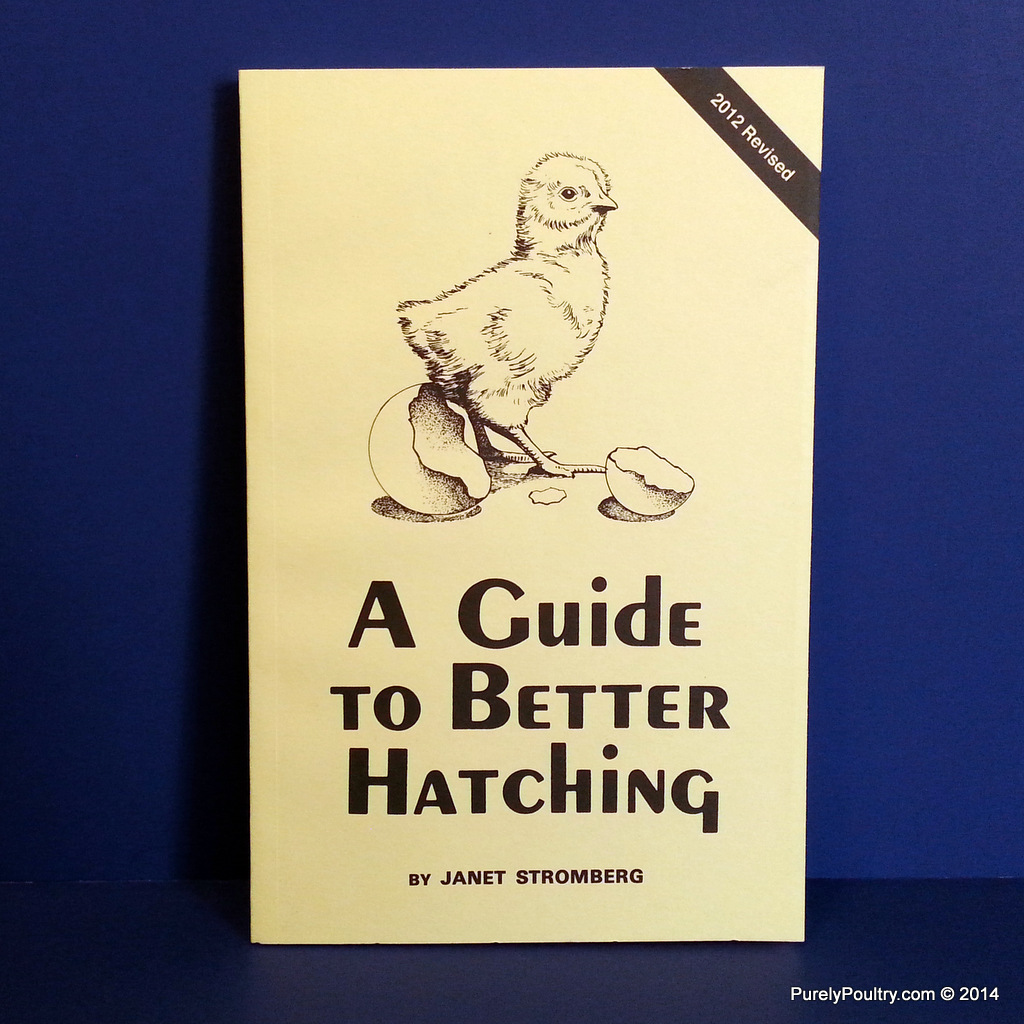 Guide to Better Hatching